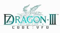 7d3_logo