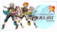 7d3_duelist
