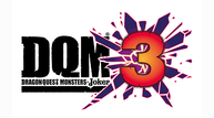 Dqmj3_logo