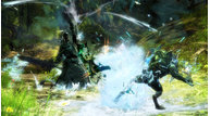Gw2hot jul232015 05