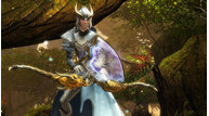 Gw2hot jul232015 08