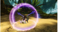 Gw2hot jul232015 11
