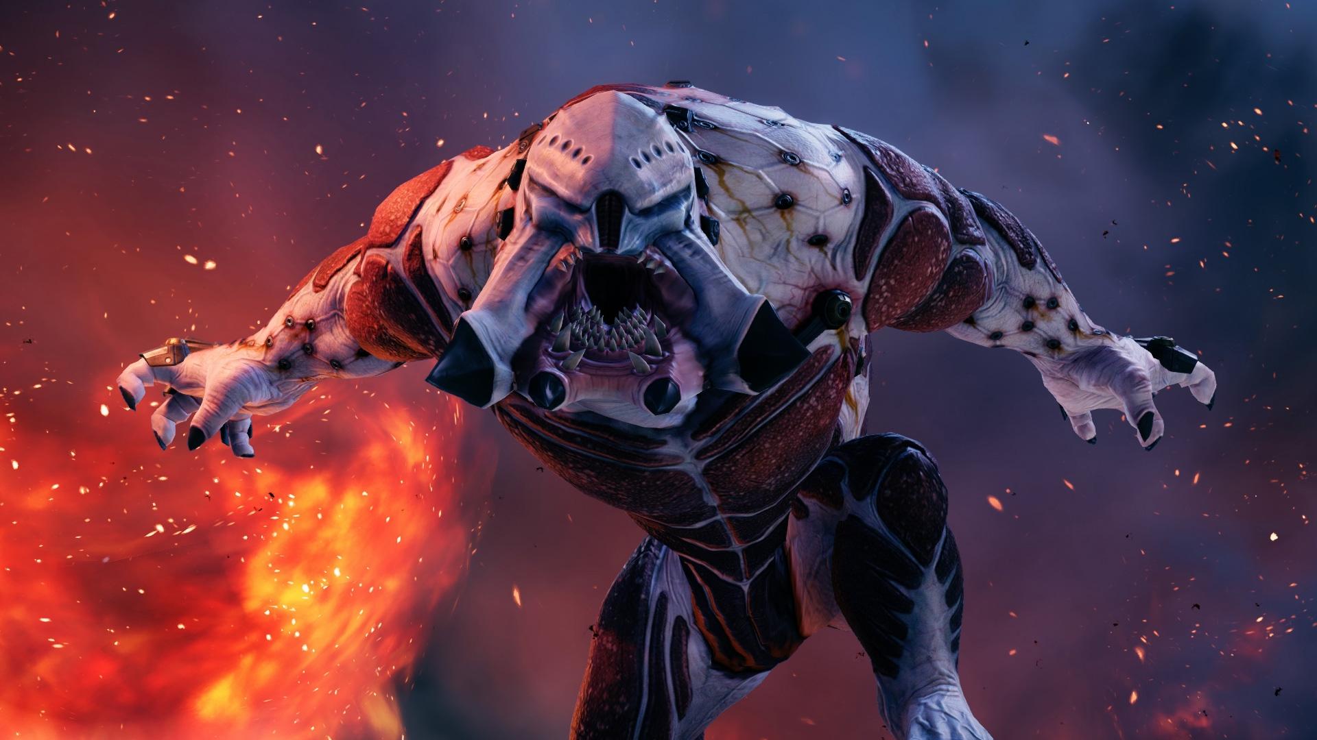 XCOM 2 | RPG Site