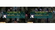Srwbx 72415 collage01