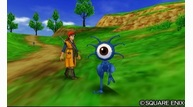 Dq8 3ds july272015 05