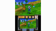 Dq8_3ds_july272015_07