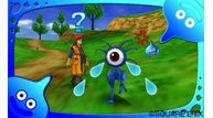 Dq8 3ds july272015 08
