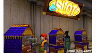 Dq8_3ds_july272015_18