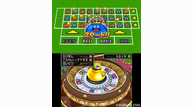 Dq8 3ds july272015 22