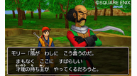 Dq8 3ds july272015 27
