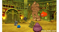 Dq8 3ds july272015 28