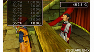 Dq8_3ds_july272015_30