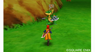 Dq8 3ds july272015 33