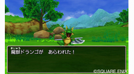 Dq8 3ds july272015 34