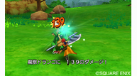 Dq8_3ds_july272015_35