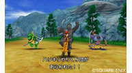 Dq8 3ds july272015 40
