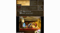 Dq8 3ds july272015 42