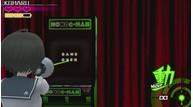Storygameplay 02