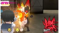 Burn v2