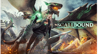 Scalebound key art horizontal