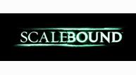 Scalebound logo