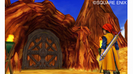 Dq8 3ds aug122015 01