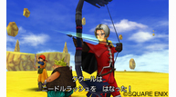 Dq8 3ds aug122015 04