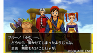 Dq8 3ds aug122015 05
