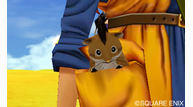 Dq8 3ds aug122015 06