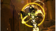 Gw2hot aug132015 05