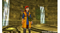 Dq8 3ds aug192015 01