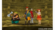 Dq8 3ds aug192015 04