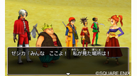 Dq8 3ds aug192015 05