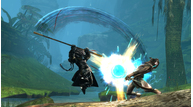 Gw2hot aug272015 04