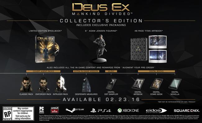 DXMD_Collector_s_Edition.jpg