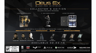 Dxmd collector s edition