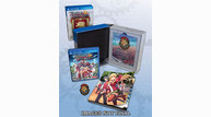 The legend of heroes  trails of cold steel limited edition %281%29