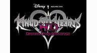 Khddd_rgb_logo