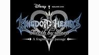Kh0.2bbsafp_logo