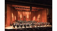 Final_symphony_ii_london-05