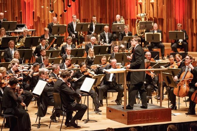Final_Symphony_II_London-03.jpg