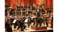 Final_symphony_ii_london-03