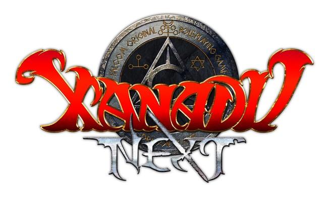 XN_Logo.jpg