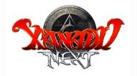 Xn logo