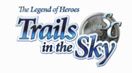 Trails sc logo