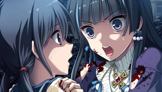corpse-party-blood-drive-10-11-15-1.jpg