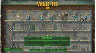Fallout 4 perks1