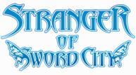 Sosc logo