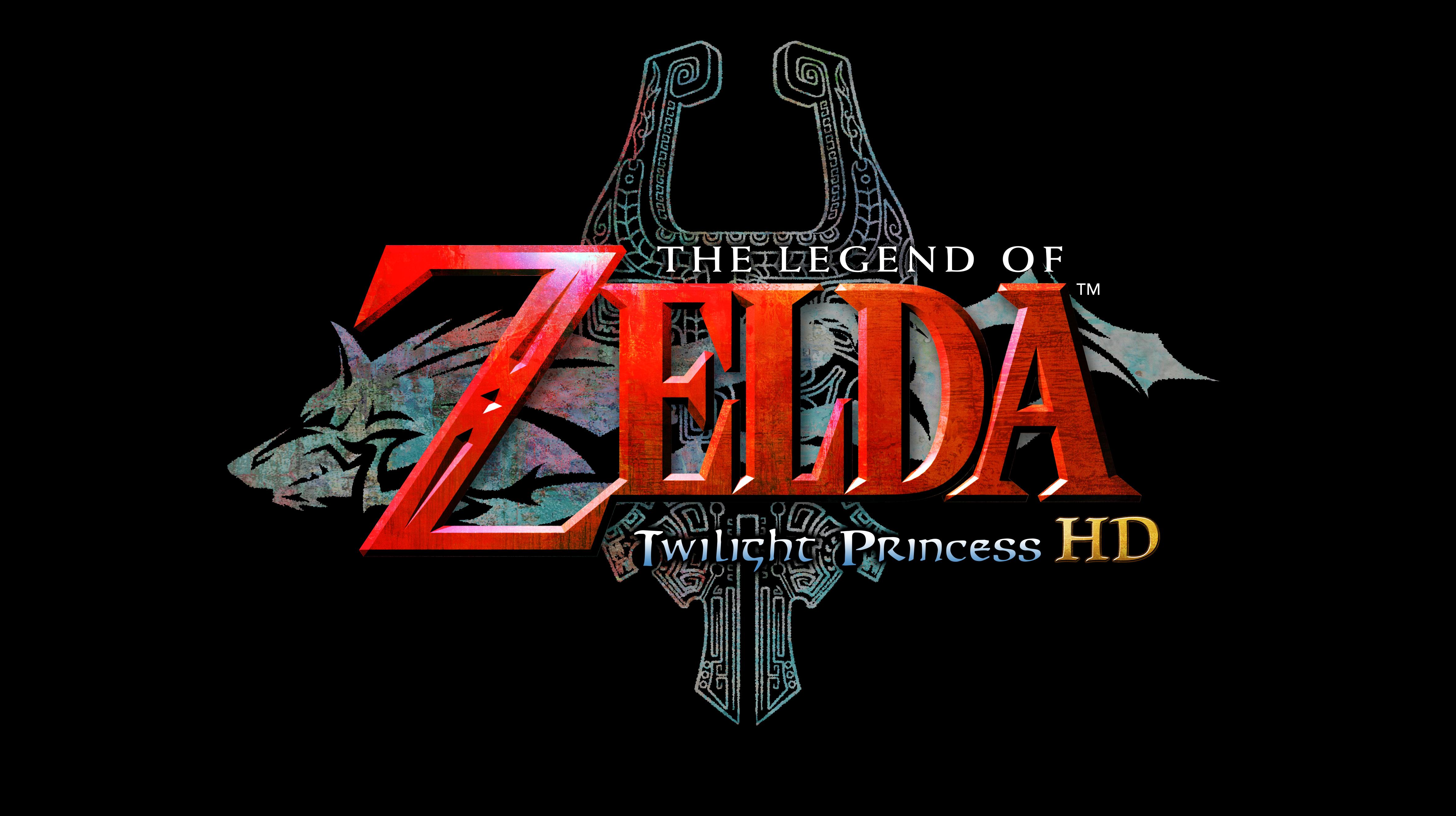 Twilight princess release date in Australia