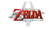 Wiiu tloztwilightprincesshd logo 02